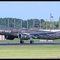 6105980 Embraer ERJ195E2 PR-ZIQ ProfitHunter-colours AMS 12092019 Q2