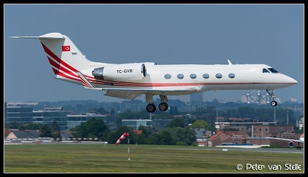 8074530 TurkishGovernment G1159-GulfstreamIV TC-GVB no-titles BRU 22062019 Q1