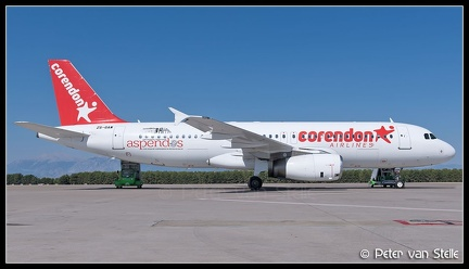 8075925 CorendonAirlines A320 ZS-GAW Aspendos-stickers AYT 28082019 Q1