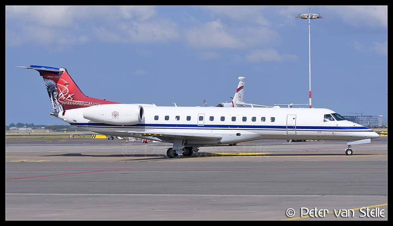 8066052_BelgianAirForce_ERJ135_CE-02_70-years-15thWing-colours_AMS_21072018_Q2.jpg