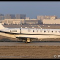 8069330 CivilAviationAdministrationChina Cessna680 B-9329  TSN 21112018 Q2