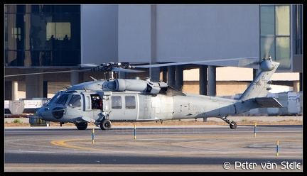 8053098 USNavy MH60S 128573 coded-HSC-28-BR-34 PMI 18082017