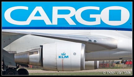 20200323 201055 6110849 KLMCargo B747-400F PH-CKB 100-stickers-titles AMS Q1
