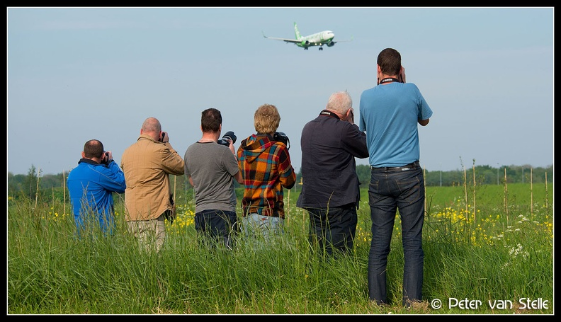 8015070____overview-spotters-Kulula_AMS_05052014.jpg