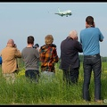 8015070    overview-spotters-Kulula AMS 05052014
