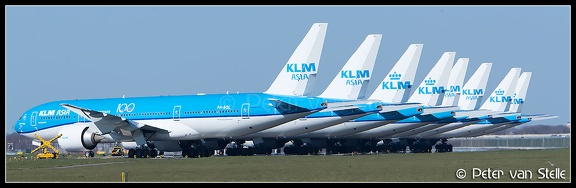 20200404 155903 6110944    overview-stored-KLM-aircraft-36R AMS Q2