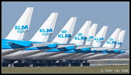 20200404 155954 8087519    overview-stored-KLM-aircraft-36R AMS Q2