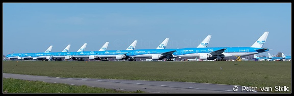 20200404 161307 6110950    overview-stored-KLM-aircraft-36R AMS Q2