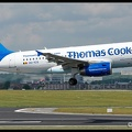 8015030 ThomasCook A319 OO-TCS new-tail-colours BRU 03052014