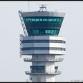 8013353    overview-tower BRU 01042014