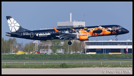 20200416 111617 6111090 Belavia ERJ190 EW-400PO WorldOfTanks-colours AMS Q1