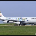20200427 172508 6111294 AirBelgium A340-300 OO-ABB Guadeloupe-colours AMS Q2