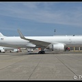 20200913 130407 8087804 ASLAirlines B757-200FW OO-TFC allwhite-small-titles LGG Q1