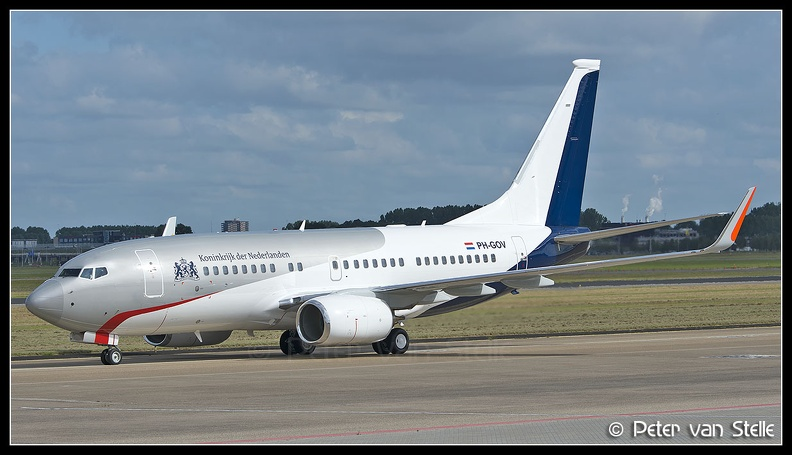 8074886_KingdomOfTheNetherlands_B737-700BBJ1_PH-GOV__AMS_09072019_Q1.jpg