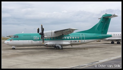 6103287 AerLingus ATR42 EI-CBK no-titles MST 16062018 Q3