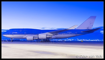 6103072 KLM B747-400 PH-BFR no-titles AMS 01122017