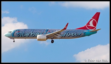 8000448 Turkish B737-800W TC-JHL GloballyYours AMS 29122012-reworked