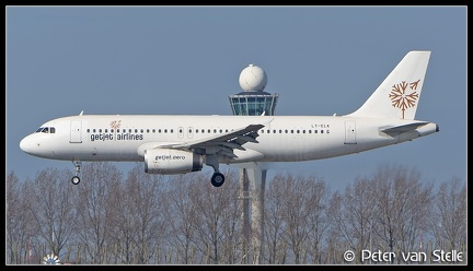 20210326 114028 6114370 GetjetAirlines A320 LY-ELK  AMS Q2