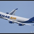 20210221 141009 6114225 AtlasAir B747-400F N415MC  AMS Q2F